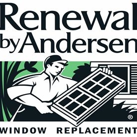 Renewal by Andersen of Seattle