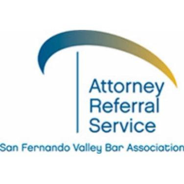 Attorney Referral Service - San Fernando Valley Bar Association