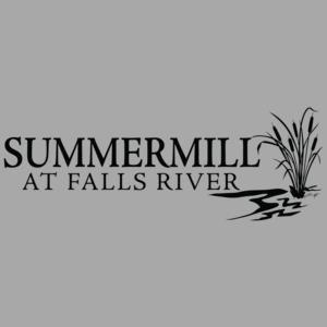 Summermill At Falls River