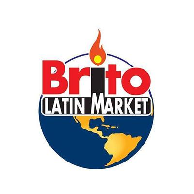Brito Latin Restaurant