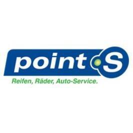 Logo von Reifen Bünger GmbH