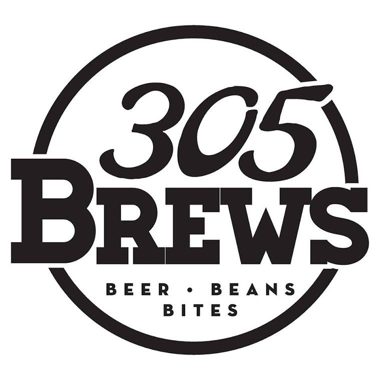 305 Brews