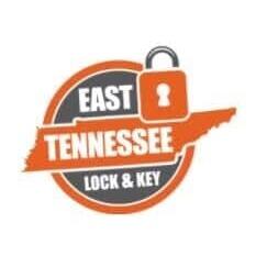 East Tennessee Lock & Key