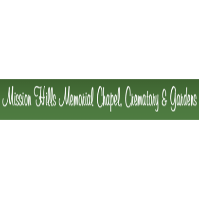 Mission Hills Memorial Chapel, Crematory & Gardens
