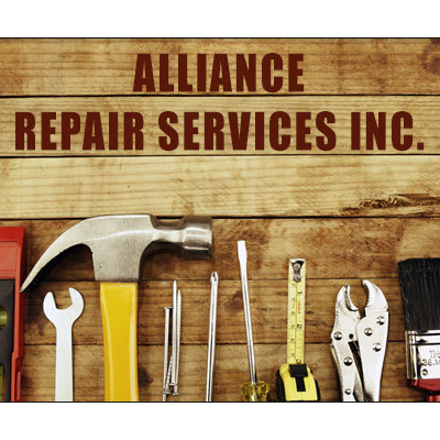 Alliance Repair Services image 4
