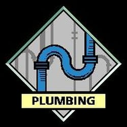 RW Burton's Plumbing - Severn, MD 21144 - (240)544-6314 | ShowMeLocal.com