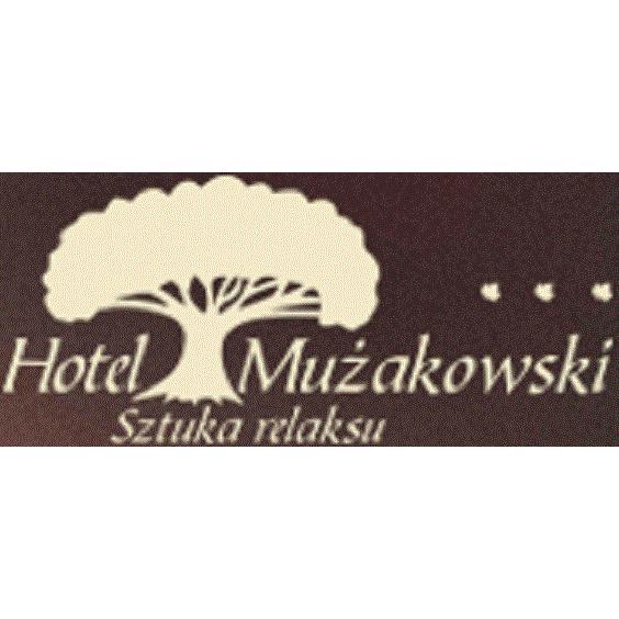 Gospoda Mużakowska