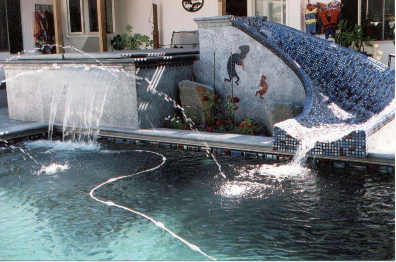 Concrete Artistic Services image 6