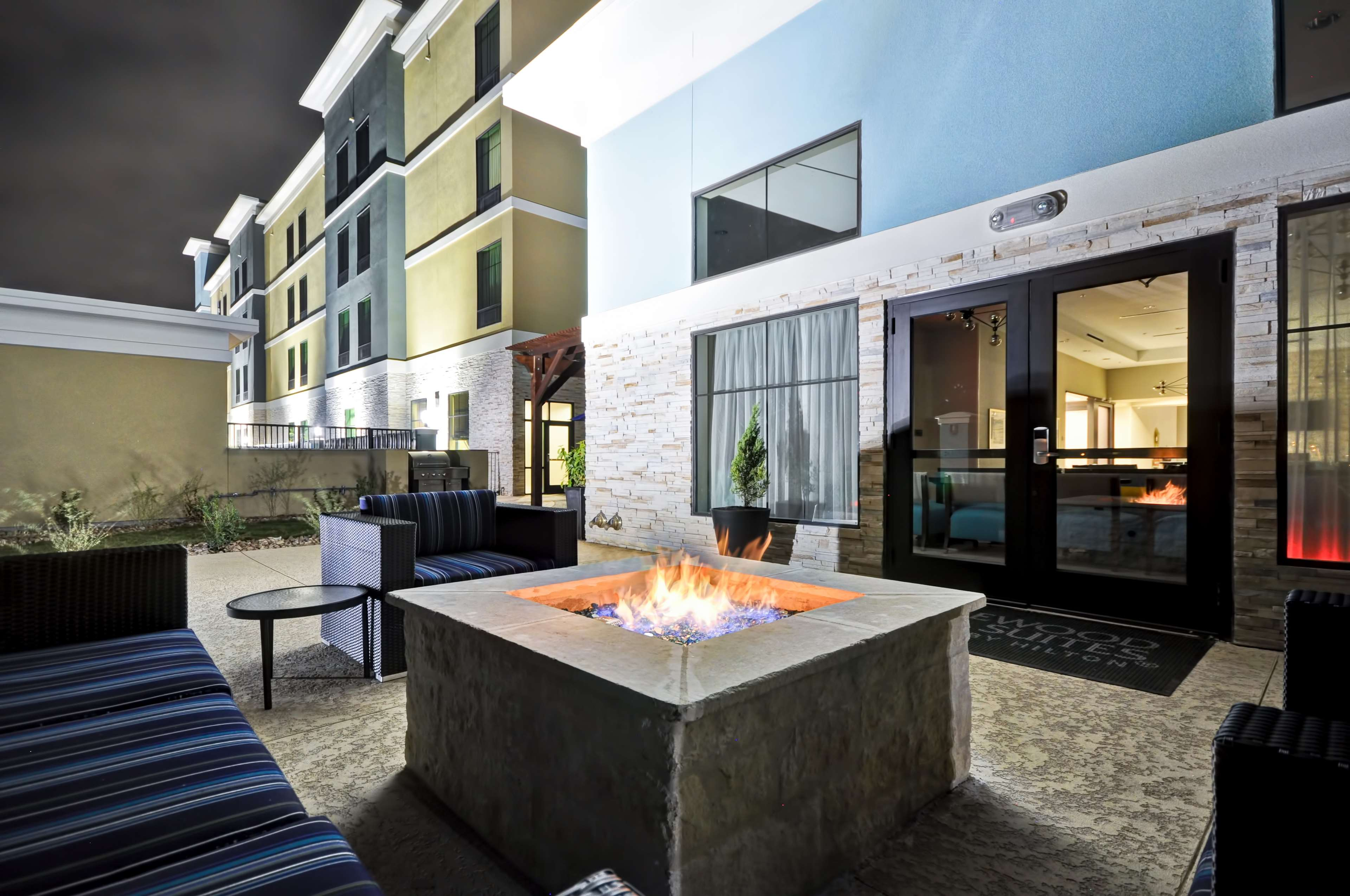 Homewood Suites by Hilton New Braunfels image 7