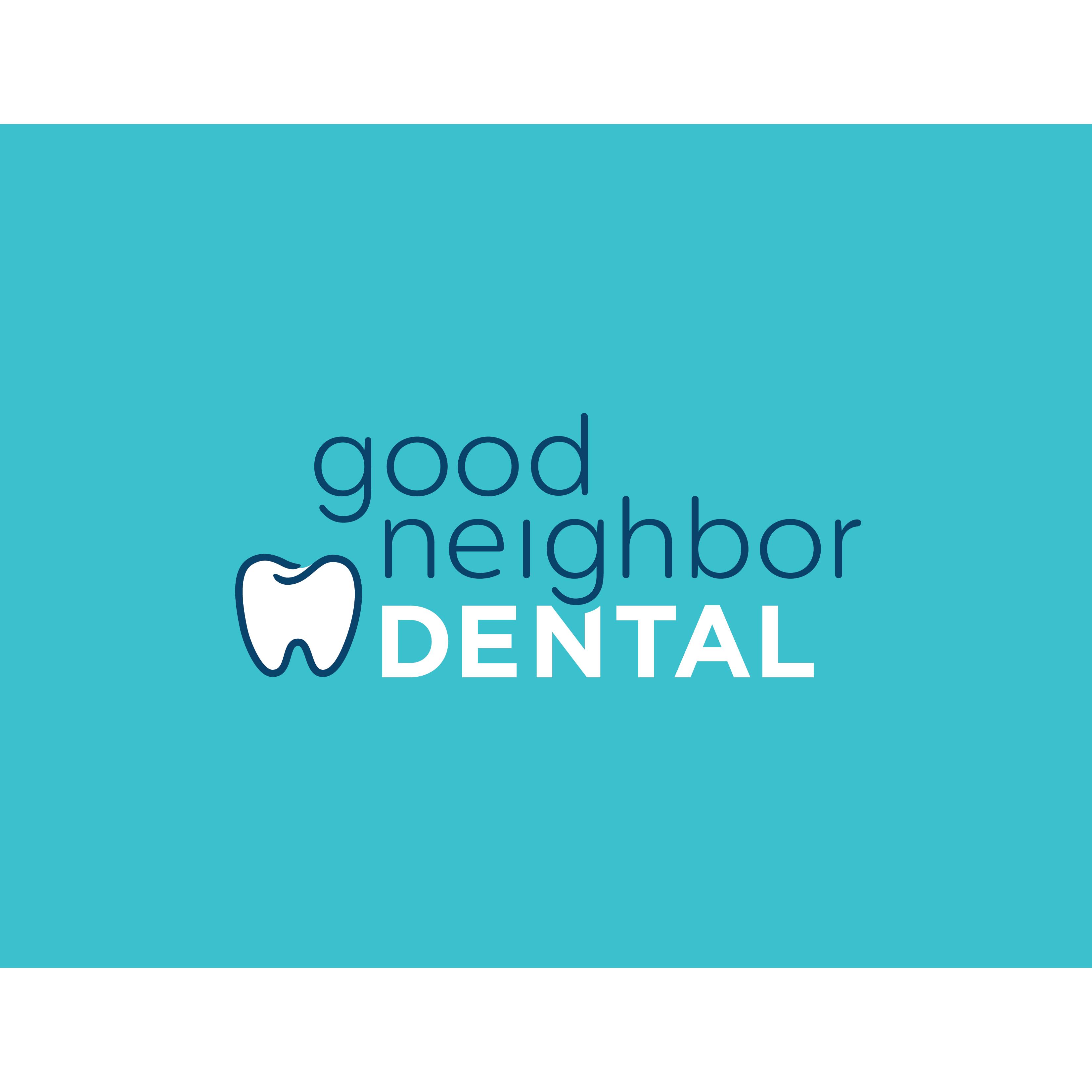 Good Neighbor Dental - Virginia Beach - Dr. Tina Lefta