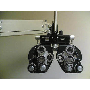 Eyecare Today image 5
