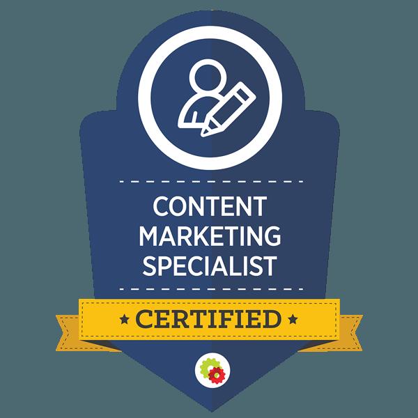 Exactly Write Online Marketing image 1