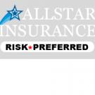 Allstar Insurance