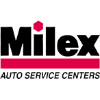 Milex Auto Service