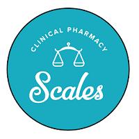 Scales Pharmacy