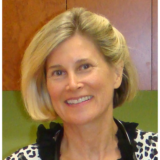 Deborah Dykema, D.O.