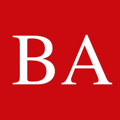 Badgerland Aggregates, LLC