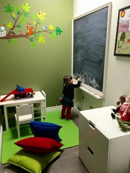 Centre Orthopédique Chabot à Fabreville