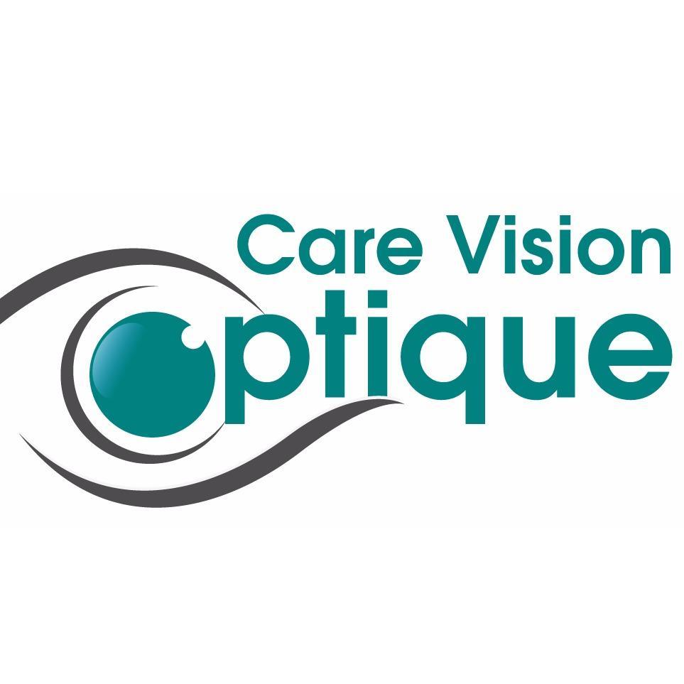 Care Vision Optique - Boca Raton, FL 33487 - (561)609-2743   ShowMeLocal.com