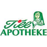 Logo der Till-Apotheke