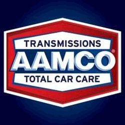 AAMCO Transmissions & Total Car Care/AAMCO Belden Village - NW Canton, OH - General Auto Repair & Service