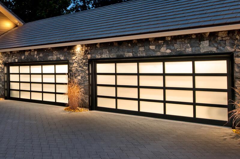 JNJ Garage Door Service image 3