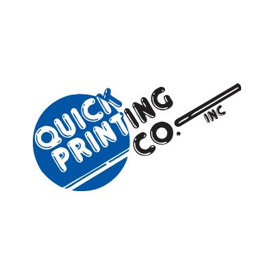 Quick Printing Company