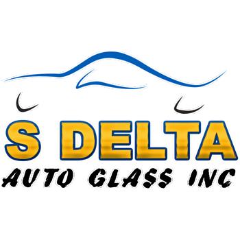 S Delta Auto Glass - Houston