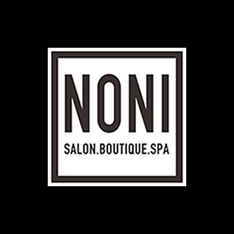 Noni Salon Boutique Spa