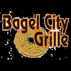 Bagel City Grille