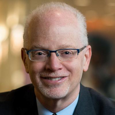 Brian G. Weinshenker, MD image 0