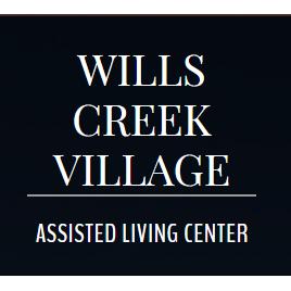Wills Creek Village