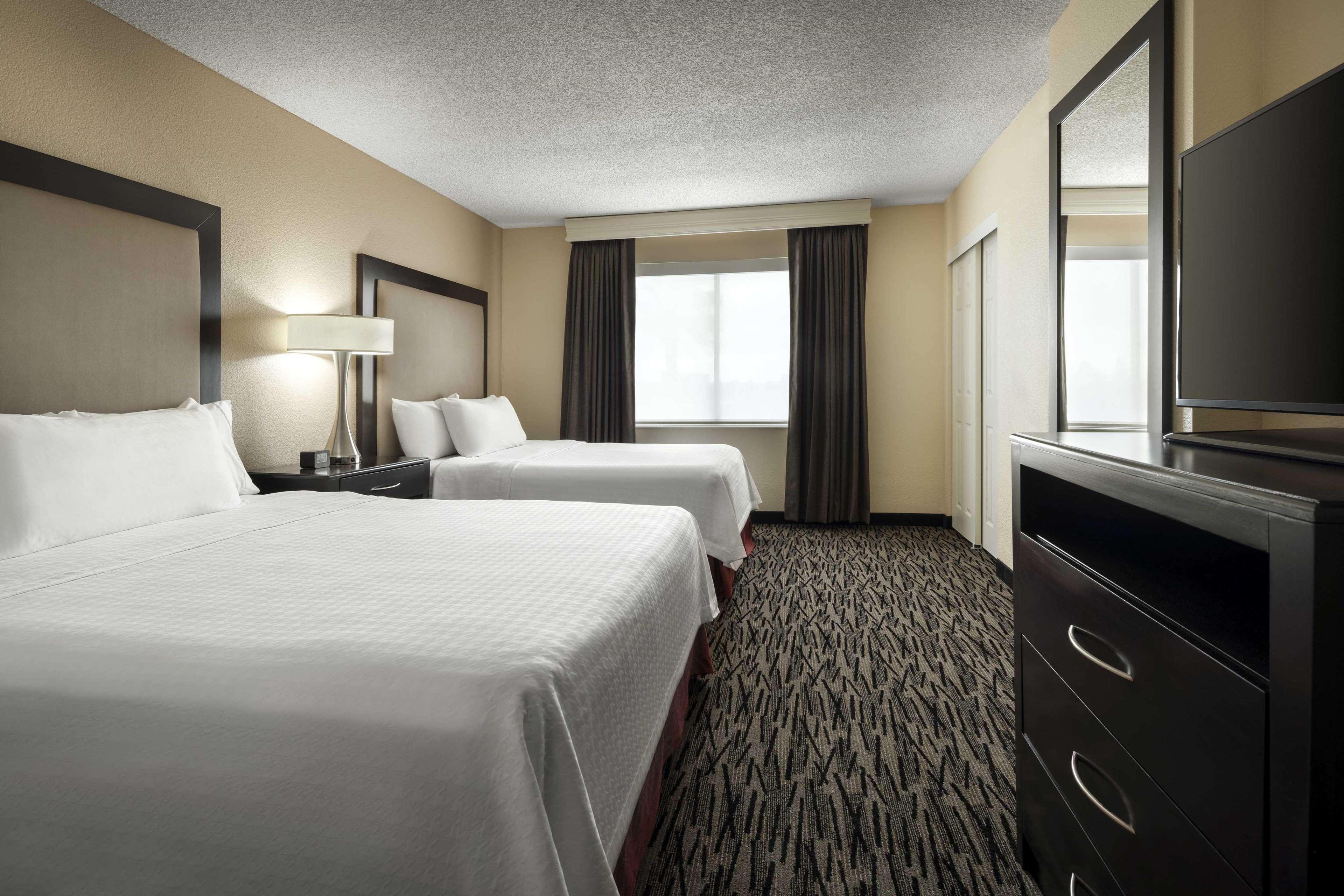 Homewood Suites by Hilton Anaheim-Main Gate Area image 20