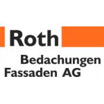 Roth Bedachungen Fassaden AG
