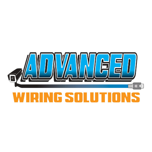 Advanced Wiring Solutions 198 Goulding St. East Alton, IL ... on