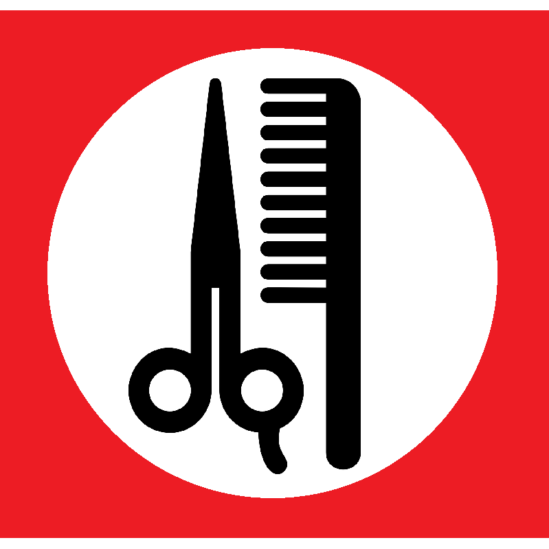 Logo von Haarmode Christine Lieser