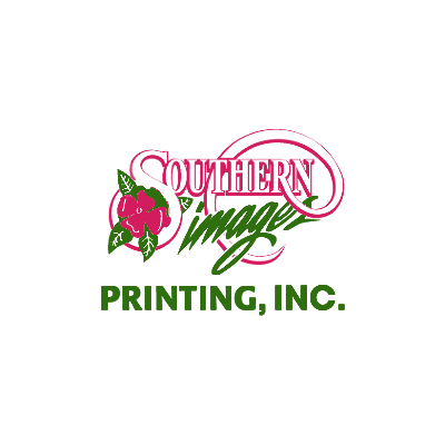 Southern Images Printing Inc.