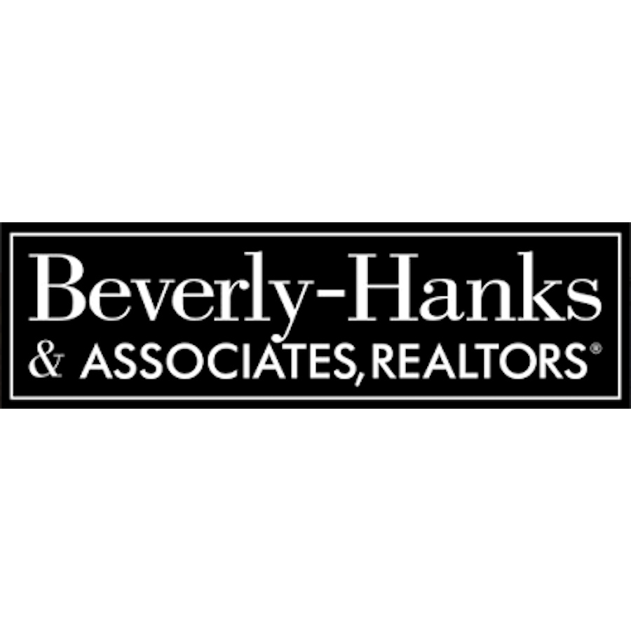 North Asheville, Beverly-Hanks & Associates, REALTORS