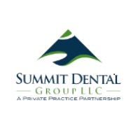 Summit Dental Group LLC
