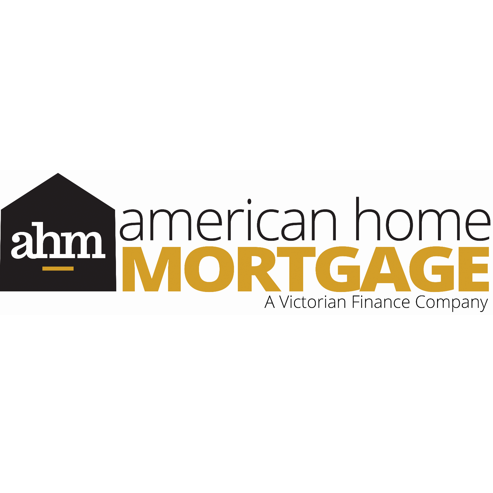 Don Brealond | American Home Loans