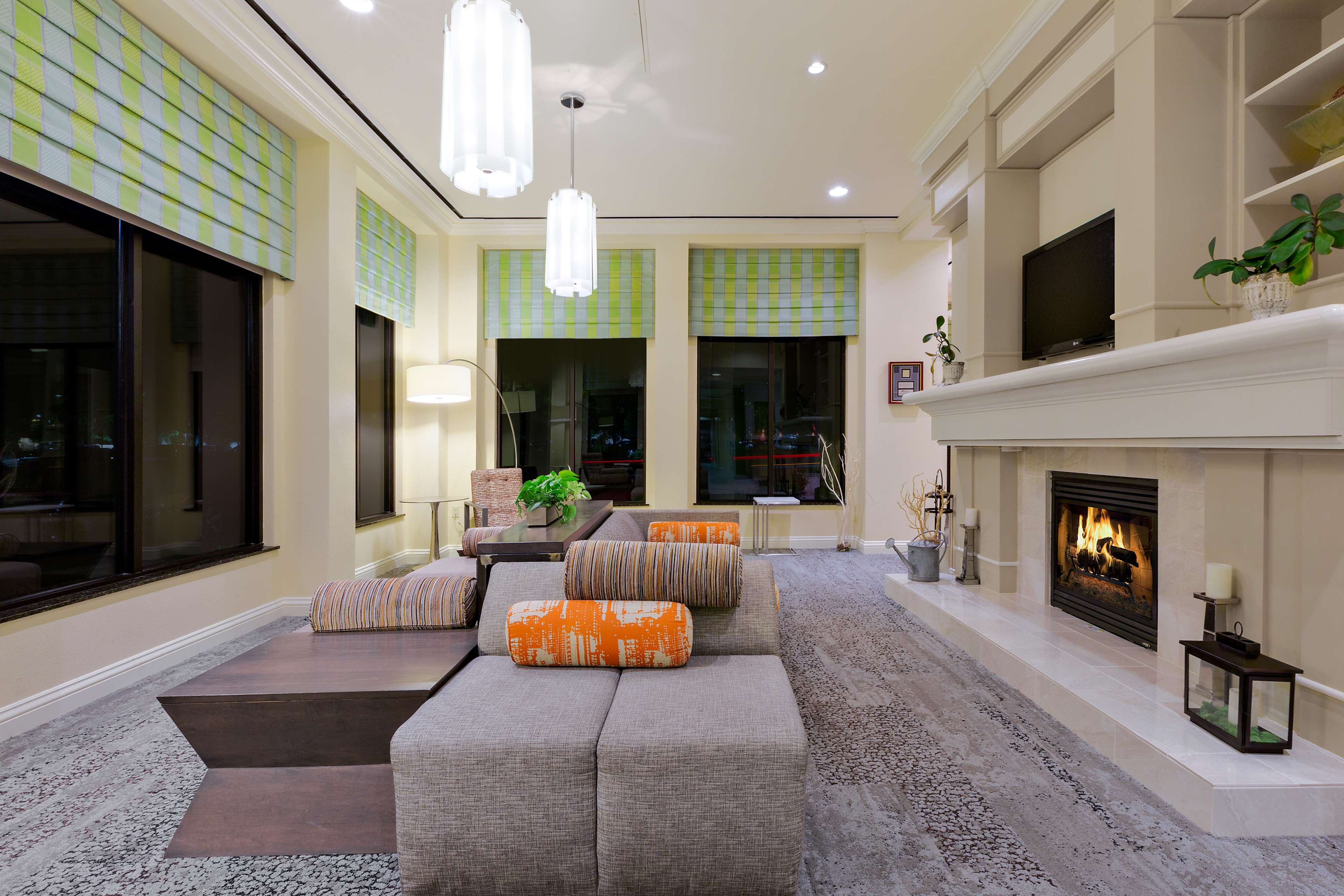 Hilton Garden Inn Sacramento Elk Grove image 2
