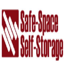 Safe-Space Inc