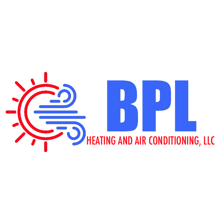 BPL Heating and Air Conditioning, LLC image 0