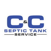 Cannady Brothers Well Drilling / C&C Septic Tank Service