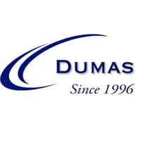 Dumas Software Services