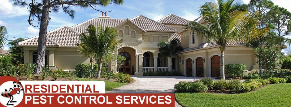 Southeast Florida Pest Control image 0