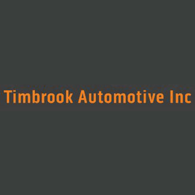 Timbrook Automotive Inc image 9