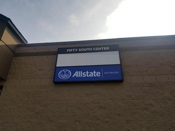 Jose Chavez: Allstate Insurance image 6