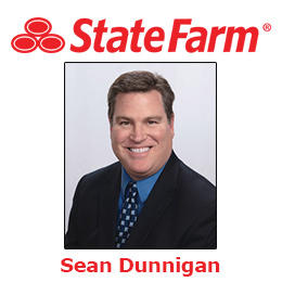Sean Dunnigan - State Farm Insurance Agent