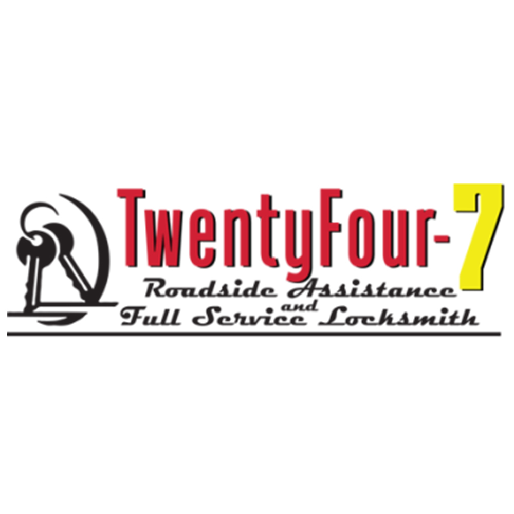 TwentyFour-7 Roadside Assistance